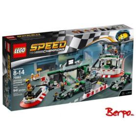 LEGO 75883