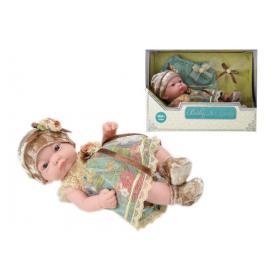 ASKATO 108421 Lalka niemowle