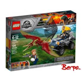 LEGO 75926