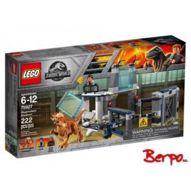LEGO 75927