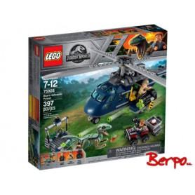 LEGO 75928