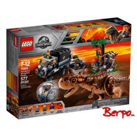 LEGO 75929