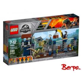 LEGO 75931