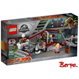 LEGO 75932