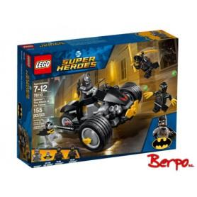 LEGO 76110