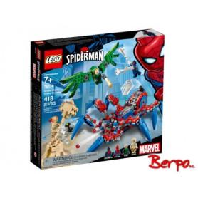 LEGO 76114