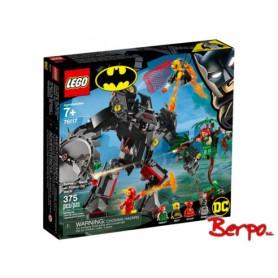 LEGO 76117