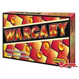 Adamigo gra warcaby 001187