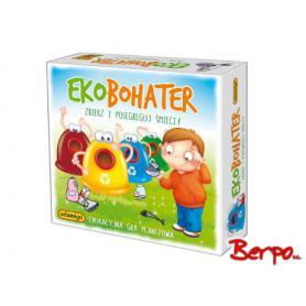 Adamigo 006984 Eko Bohater