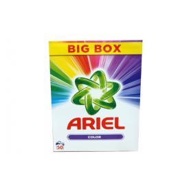 Ariel color big box 118734