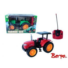 ASKATO 101439 Traktor RC