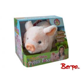 ASKATO 107066 Interaktywna świnka