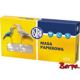 ASTRA masa papierowa 83814901
