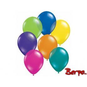 Balon mix