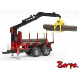 BRUDER 02252