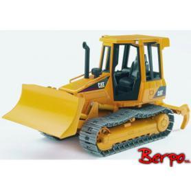 BRUDER 02443