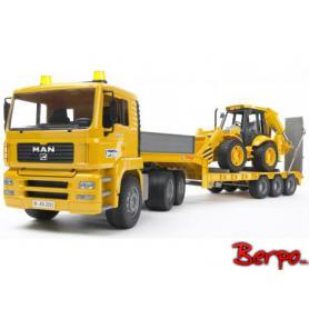 BRUDER 02776