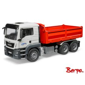 BRUDER 03765
