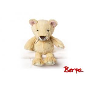 Carte blanche AP6QE005 Lew