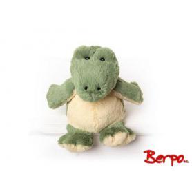 Carte blanche AP6QE006 Krokodyl