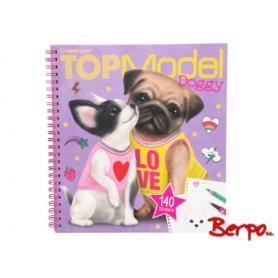 TOP MODEL 10190_A