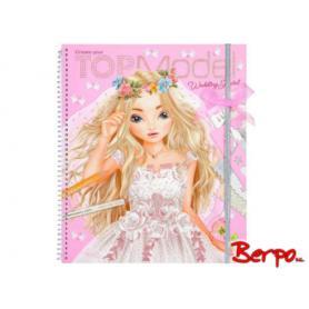 TOP MODEL 10200_A