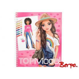 TOP MODEL 10203_A
