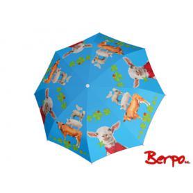 DOPPLER Parasol Dziecięcy AC Art Farma 72759M
