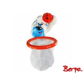 DUMEL 35342 Polarna koszykówka