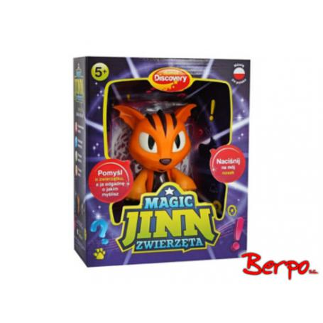 DUMEL 60310 Magic Jinn Zwierzęta