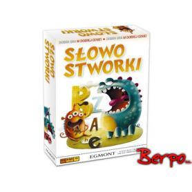 Egmont Słowostworki 003906