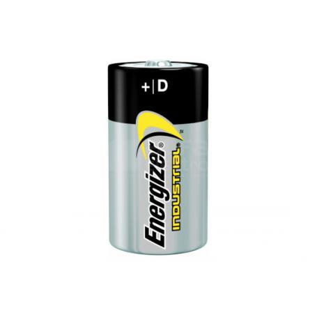 ENERGIZER LR20/D