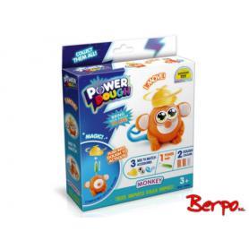 EPEE Power dough ciastofaza 232373