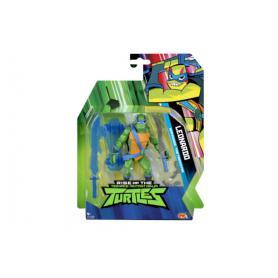 EPEE 236272 Wojownicze żółwie ninja Leonardo
