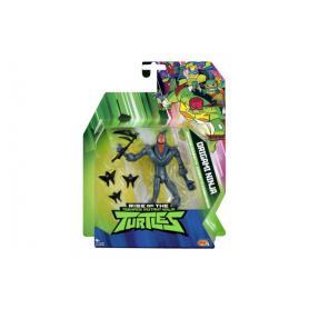 EPEE 236333 Wojownicze żółwie ninja Origami Ninja