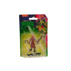 EPEE 236579 Wojownicze żółwie ninja Stopa