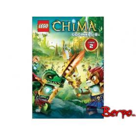 CHIMA ODC. 5-8 61015