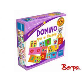 GRANNA Domino 002508