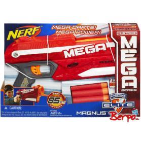 HASBRO A4887  NERF MEGA MAGNUS