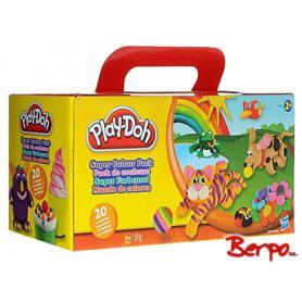 HASBRO Play-Doh A7924