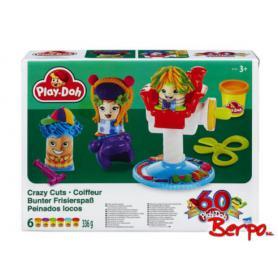 HASBRO Play-Doh B1155