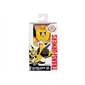 HASBRO B1786 Transformers Bumblebee