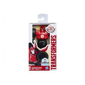 HASBRO B1787 Transformers Sideswipe
