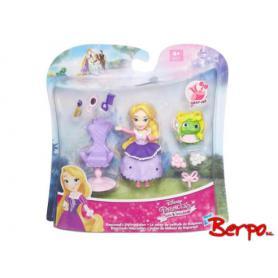 HASBRO B5337 Disney Princess
