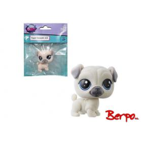 HASBRO B9360 Littlest Pet Shop