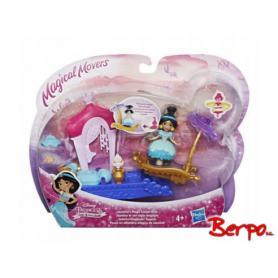HASBRO E0248 Disney Princess Little Kingdom