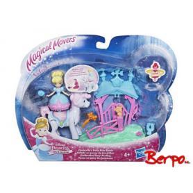 HASBRO E0249 Disney Princess Little Kingdom