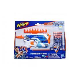 HASBRO NERF E2286 Firestrike
