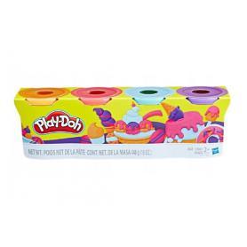 HASBRO Play-Doh E4869