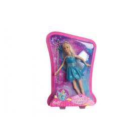 ICOM 016089 Lalka Anlily wróżka